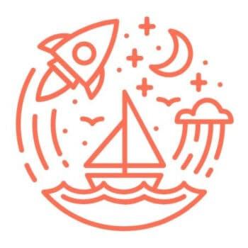 ActivityFan Logo
