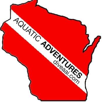 Aquatic Adventures Logo