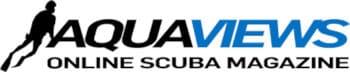 Aquaviews Logo