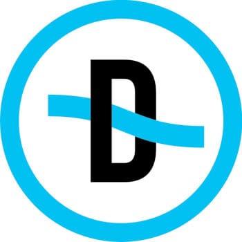 Dive Photo Guide Logo