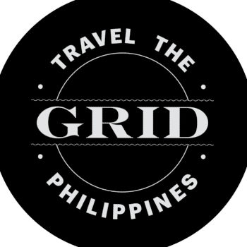 GRID Magazine Logo