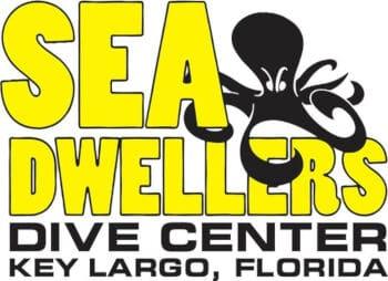 Sea Dwellers Logo