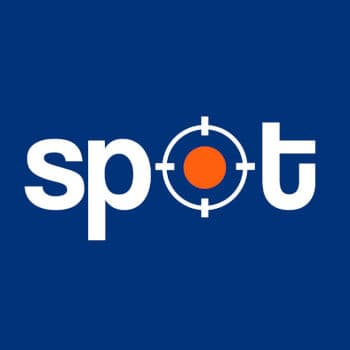 Spot My Dive Logo