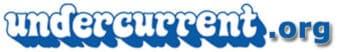Undercurrent Logo